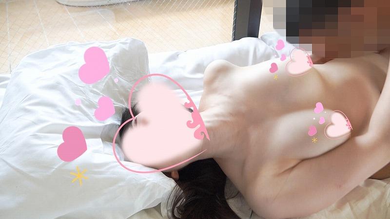 処女喪失 巫女女子大生 弥生さん 美しき日本の美