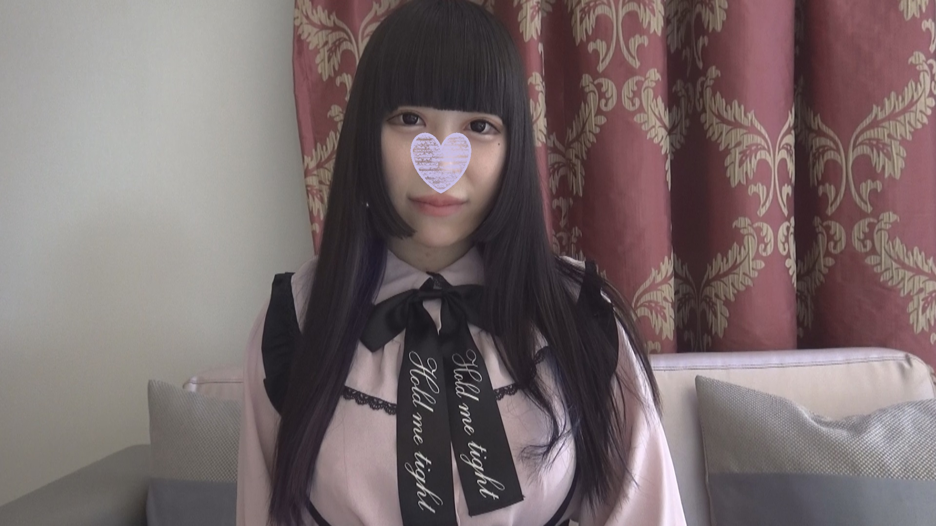 FC2 PPV 1394523 Yuki 29-year-old Bombshell F Cup busty goth-based shaved beautiful wife in large amount