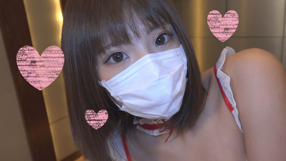 FC2 PPV 1353166 ★ Limited time period ♥ Special price ☆ That Rin-chan Spogal is back! ☆ Exquisite
