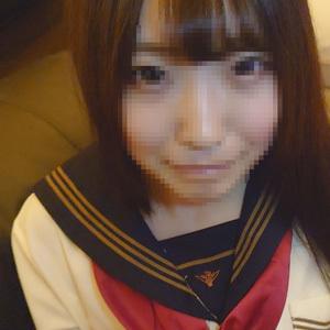 【個撮】奇跡の美少女J系・ホントの裏の顔